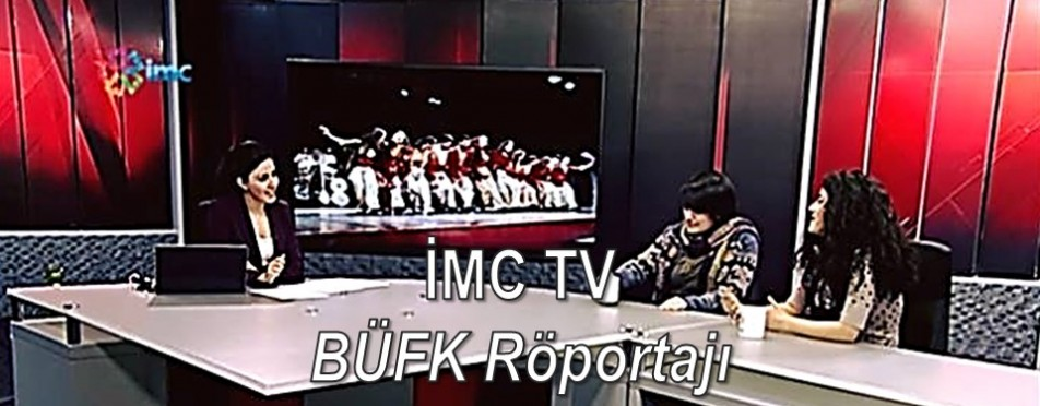imctv_roportaj