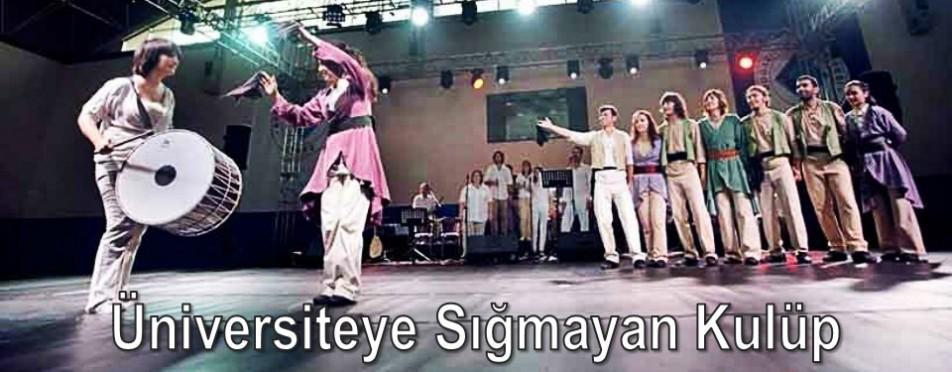 universiteye_sigmayan_kulup
